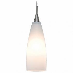 Подвесной светильник Citilux 942 CL942011