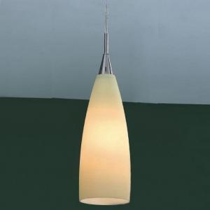 Подвесной светильник Citilux 942 CL942013