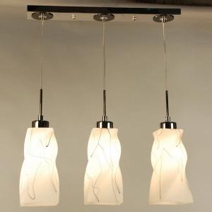 Подвесной светильник Citilux Спин CL943131