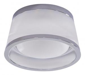 Встраиваемый светильник Citilux Сигма CLD003S1