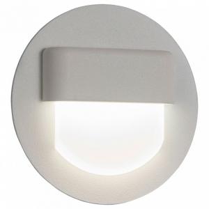 Встраиваемый светильник Citilux Скалли CLD006R0