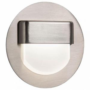 Встраиваемый светильник Citilux Скалли CLD006R1
