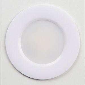 Встраиваемый светильник Citilux Акви CLD008010