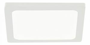 Встраиваемый светильник Citilux Омега CLD50K080