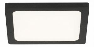 Встраиваемый светильник Citilux Омега CLD50K082