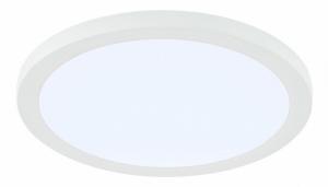 Встраиваемый светильник Citilux Омега CLD50R080N