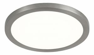 Встраиваемый светильник Citilux Омега CLD50R081