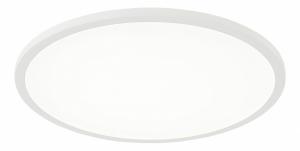 Встраиваемый светильник Citilux Омега CLD50R220