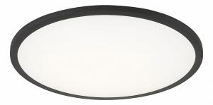 Встраиваемый светильник Citilux Омега CLD50R222