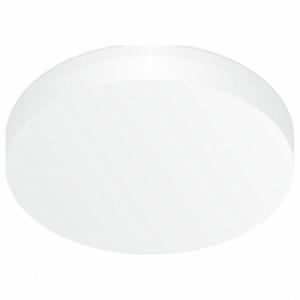 Встраиваемый светильник Citilux Вега CLD5218W