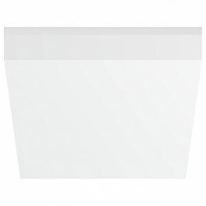 Встраиваемый светильник Citilux Вега CLD52K18W