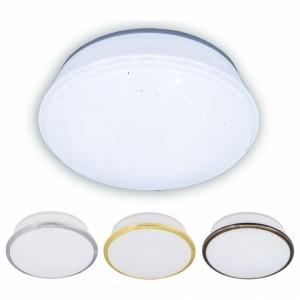 Встраиваемый светильник Citilux Дельта CLD6008Nz