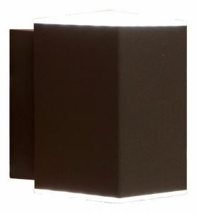 Накладной светильник Citilux CLU0002 CLU0002