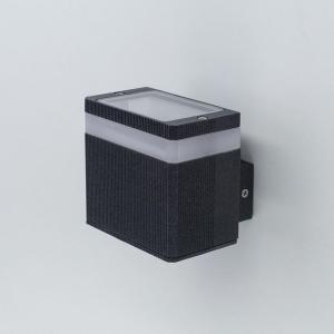 Светильник на штанге Citilux CLU0005 CLU0005