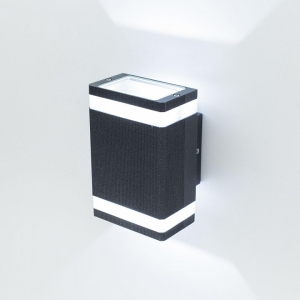 Светильник на штанге Citilux CLU0005D CLU0005D