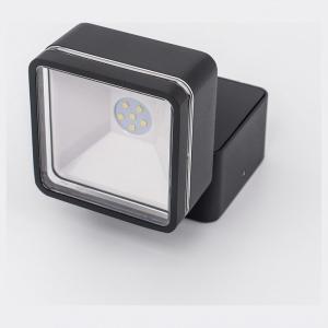 Светильник на штанге Citilux CLU0008 CLU0008K