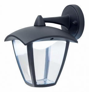 Светильник на штанге Citilux CLU04 CLU04W2
