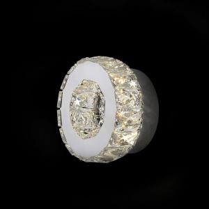 Накладной светильник Citilux Olimpia EL330W12.1
