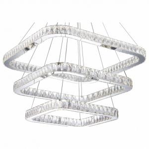 Подвесной светильник Citilux Granda EL336P100