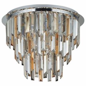 Накладной светильник Divinare Nova 1223/02 PL-5