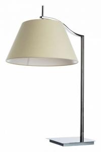 Настольная лампа декоративная Divinare Soprano 1341/02 TL-1