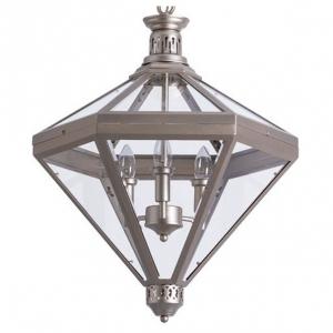 Подвесной светильник Divinare Cono 2015/19 SP-3