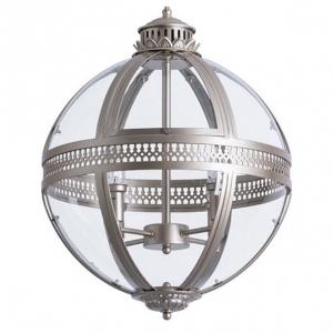 Подвесной светильник Divinare Sfera 2027/19 SP-4