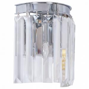 Накладной светильник Divinare Nova 3001/02 AP-1