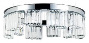 Подвесной светильник Divinare Charlie 6817/02 SP-10