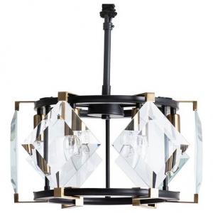 Подвесной светильник Divinare Elliot 7304/04 SP-6