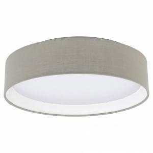 Накладной светильник Eglo Pasteri 31589