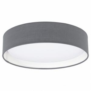 Накладной светильник Eglo Pasteri 31592