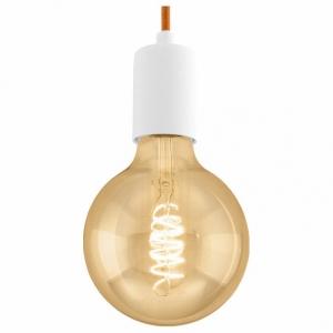 Подвесной светильник Eglo Yorth 32529