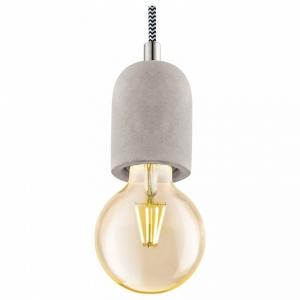 Подвесной светильник Eglo Yorth 32531