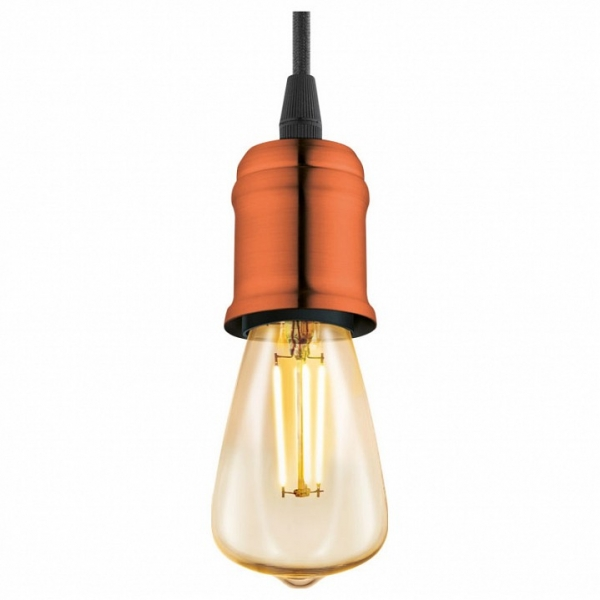 Подвесной светильник Eglo Yorth 32539