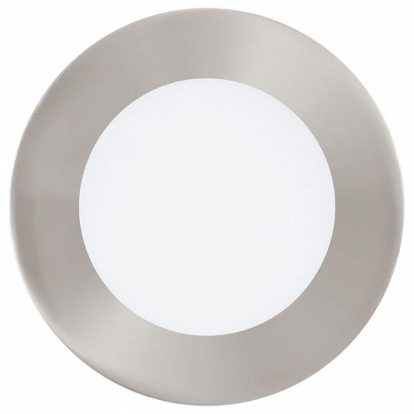Встраиваемый светильник Eglo Fueva-C 32753