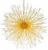 Подвесной светильник Eglo Vivaldo 1 39256