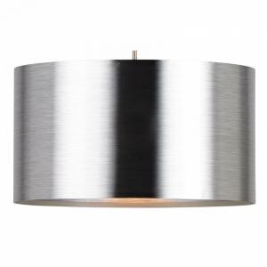 Подвесной светильник Eglo Saganto 39352
