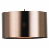Подвесной светильник Eglo Saganto 1 39356