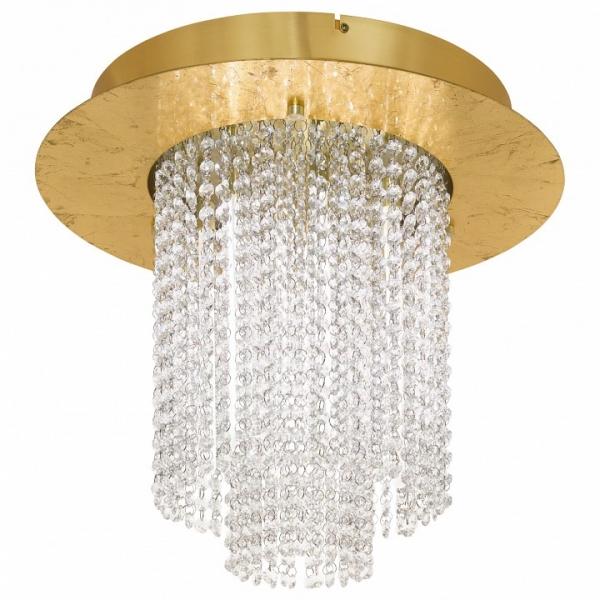 Накладной светильник Eglo Vilalones 39398