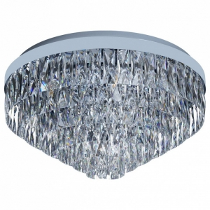 Накладной светильник Eglo Valparaiso 1 39491