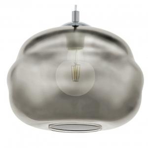 Подвесной светильник Eglo Dogato 39534