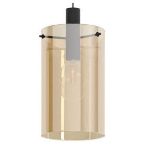 Подвесной светильник Eglo Polverara 39537