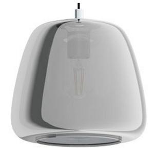 Подвесной светильник Eglo Albarino 39666