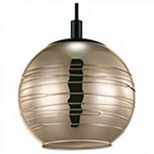 Подвесной светильник Eglo  39684