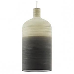 Подвесной светильник Eglo Azbarren 39751