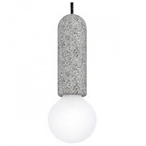 Подвесной светильник Eglo Giaconecchia 39831