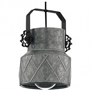 Подвесной светильник Eglo Hilcott 39854