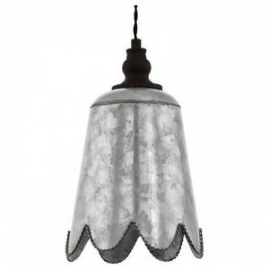Подвесной светильник Eglo Karhold 43097