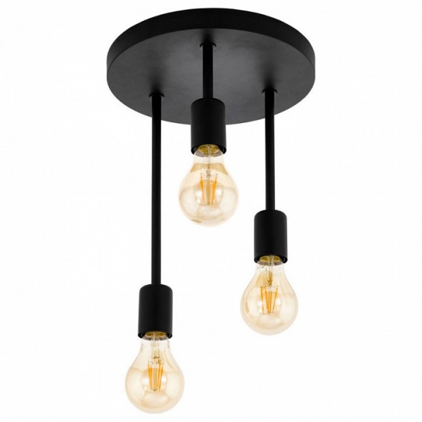 Накладной светильник Eglo Wilmcote 43126